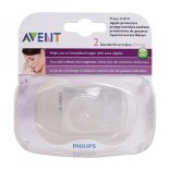 TRỢ TY PHILIPS AVENT 21MM SCF156/01
